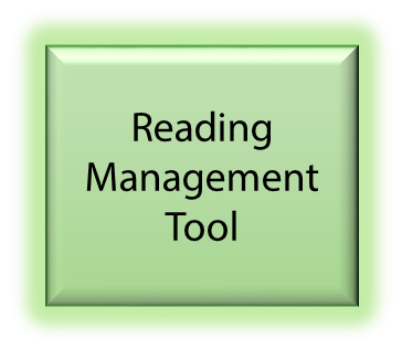 Readings - Management Tool